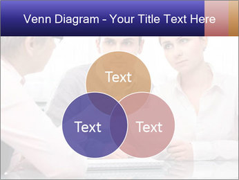 0000086209 PowerPoint Template - Slide 33