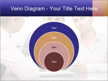 0000086209 PowerPoint Template - Slide 34