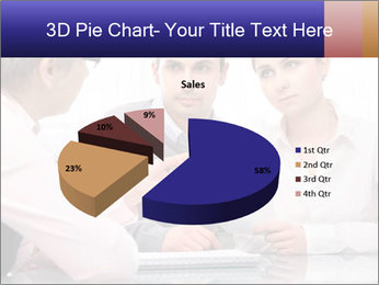 0000086209 PowerPoint Template - Slide 35