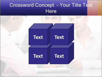 0000086209 PowerPoint Template - Slide 39