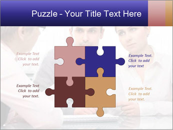 0000086209 PowerPoint Template - Slide 43