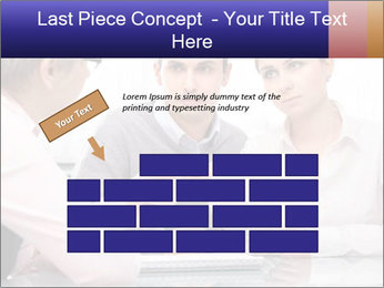 0000086209 PowerPoint Template - Slide 46