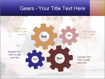 0000086209 PowerPoint Template - Slide 47