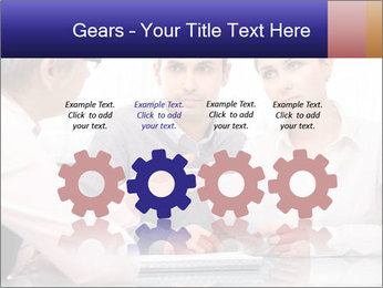 0000086209 PowerPoint Template - Slide 48
