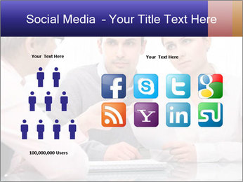 0000086209 PowerPoint Template - Slide 5