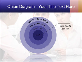0000086209 PowerPoint Template - Slide 61