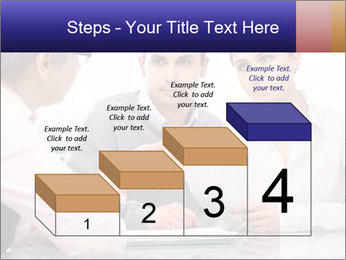 0000086209 PowerPoint Template - Slide 64