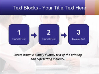 0000086209 PowerPoint Template - Slide 71