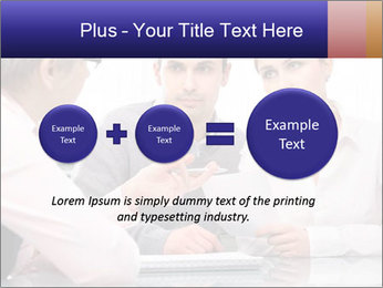0000086209 PowerPoint Template - Slide 75