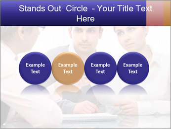0000086209 PowerPoint Template - Slide 76
