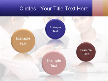 0000086209 PowerPoint Template - Slide 77