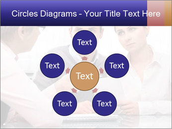 0000086209 PowerPoint Template - Slide 78