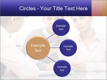 0000086209 PowerPoint Template - Slide 79
