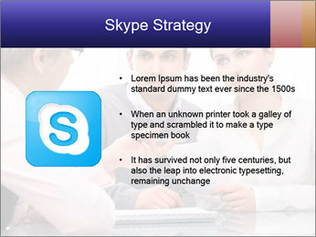 0000086209 PowerPoint Template - Slide 8