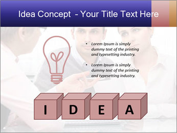 0000086209 PowerPoint Template - Slide 80