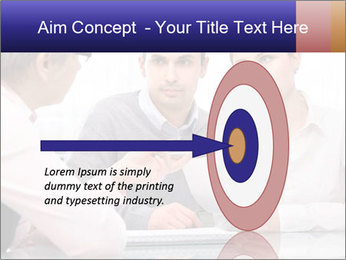 0000086209 PowerPoint Template - Slide 83