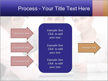 0000086209 PowerPoint Template - Slide 85