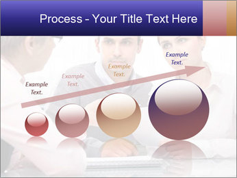 0000086209 PowerPoint Template - Slide 87