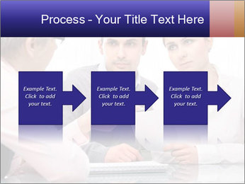 0000086209 PowerPoint Template - Slide 88