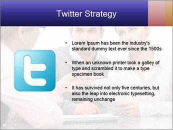 0000086209 PowerPoint Template - Slide 9