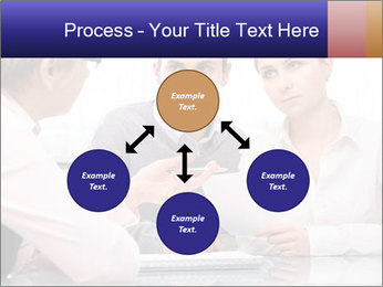 0000086209 PowerPoint Template - Slide 91