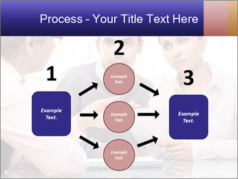 0000086209 PowerPoint Template - Slide 92