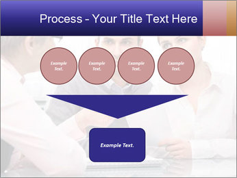 0000086209 PowerPoint Template - Slide 93