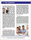 0000086209 Word Template - Page 3