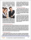 0000086209 Word Template - Page 4
