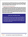 0000086209 Word Template - Page 5