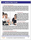 0000086209 Word Template - Page 8