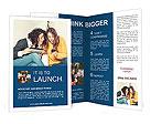 0000086210 Brochure Templates