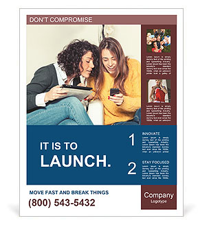 0000086210 Poster Template