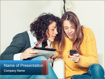 0000086210 PowerPoint Template