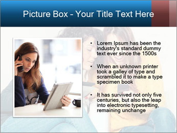 0000086210 PowerPoint Templates - Slide 13