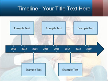 0000086210 PowerPoint Templates - Slide 28
