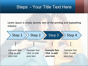 0000086210 PowerPoint Templates - Slide 4