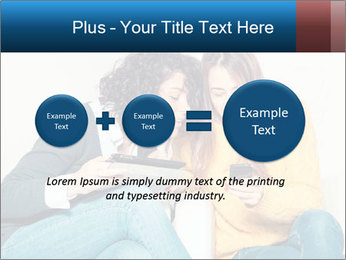 0000086210 PowerPoint Templates - Slide 75