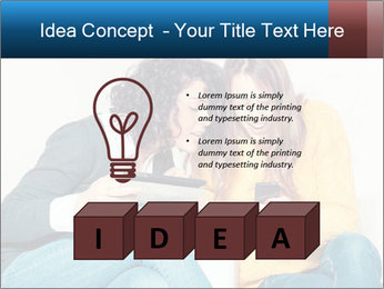 0000086210 PowerPoint Templates - Slide 80