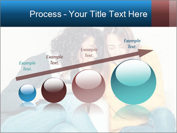 0000086210 PowerPoint Templates - Slide 87