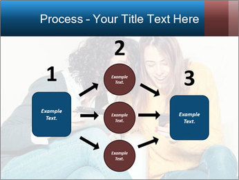 0000086210 PowerPoint Templates - Slide 92
