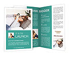 0000086211 Brochure Templates