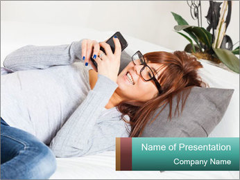 0000086211 PowerPoint Template