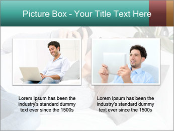 0000086211 PowerPoint Templates - Slide 18