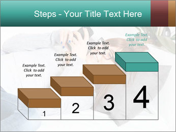 0000086211 PowerPoint Templates - Slide 64