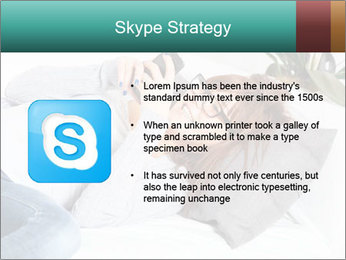 0000086211 PowerPoint Templates - Slide 8