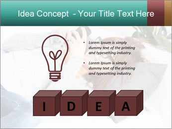 0000086211 PowerPoint Templates - Slide 80