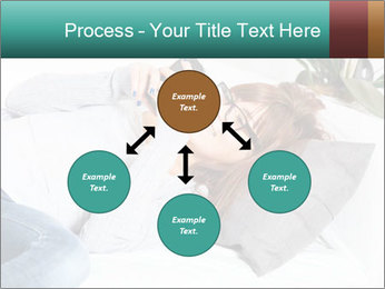 0000086211 PowerPoint Templates - Slide 91