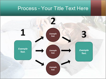 0000086211 PowerPoint Templates - Slide 92