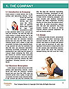 0000086211 Word Templates - Page 3